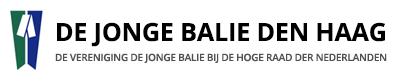De Jonge Balie Den Haag